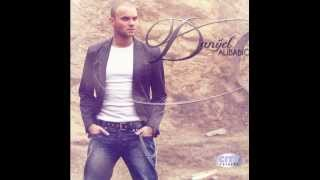 Danijel Alibabic - Balavica - (Audio 2011)HD