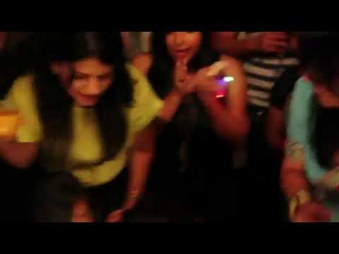 Xxx Mp4 Bipasha Birthday Party Scandal UNCENSORED LEAKED VIDEO Flv 3gp Sex