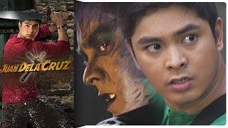 Juan Dela Cruz - Episode 186