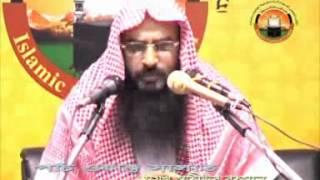 [Bangla Waz] 5-Waqt Salat (Five Times Prayer) by Sheikh Motiur Rahman Madani