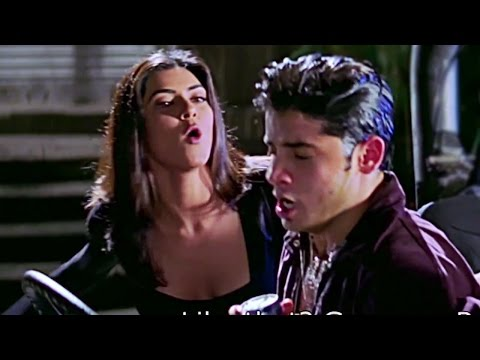 Xxx Mp4 Drunk Sushmita Sen ATTACKED By Loafers Manisha Koirala Full Hindi Movie Scene Paisa Vasool 3gp Sex