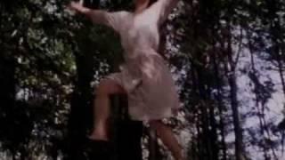 Nell movie trailer 1994
