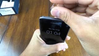 Por que el Samsung Galaxy S7 Edge Dual SIM Es el mejor de Samsung?