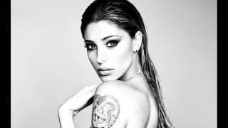 Belén Rodríguez -