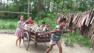 New Bodo movie Ansuli Bima, AB 02
