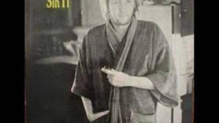 Nilsson-Sin ti (Spanish)-Without you (English)-Bilingue