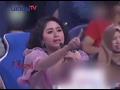 Download Lagu Adu Mulut Dewi Perssik dan Nassar - Seleb 12 Jam 15/02