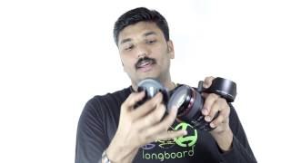 How To Choose a Lens For DSLR Tutorial In Malayalam EP 02