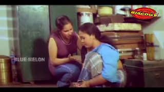 Vivadham Malayalam Full Movie | Hot Movie | Reshma Sharmili Jaganatha Varma | Upload 2016