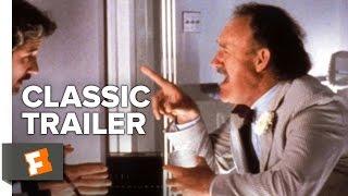 Power (1986) Official Trailer - Richard Gere, Denzel Washington Movie HD