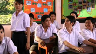 The Best Thai Romantic Comedy Movies