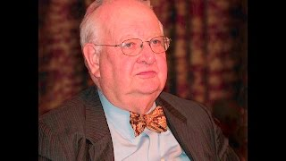 Angus Deaton Where Best to be Poor? USA or Bangladesh? India? Africa?