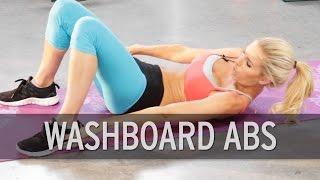 XHIT - The 7 Best Ab Exercises