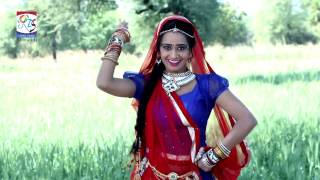 मारवाड़ी सांग 2017 !! श्री शीतल माता !! Shree Shitla Mata Ji !! New Rajasthani Song