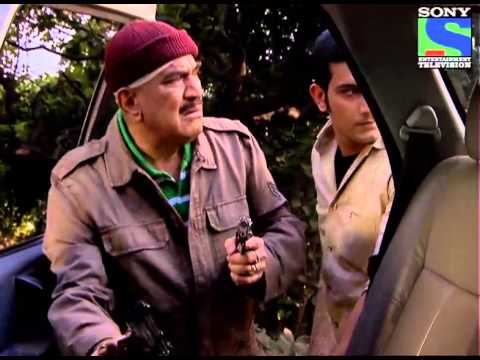 Xxx Mp4 CID Ki Kidnapping Episode 898 15th December 2012 3gp Sex