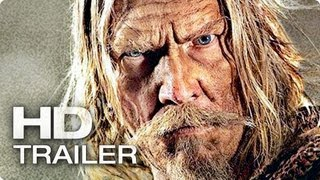 DER SIEBTE SOHN Trailer Deutsch German | 2015 Seventh Son [HD]
