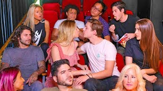 My First Kiss | Lele Pons