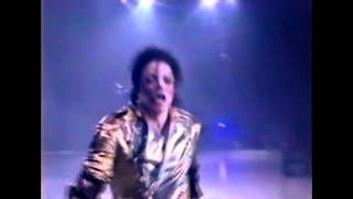 Michael Jackson - DANCE - MOVE YOUR FEET (and feel united) song by Junior Senior