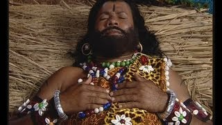 Shree Jagannath | Episode 1 | Epic Story | Oriya Devotional