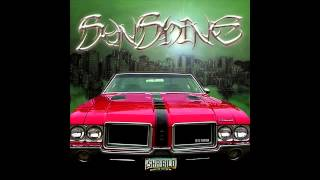 Sunshine - Sha Bilo (Extended D'N'B Version) - (Audio 2002)