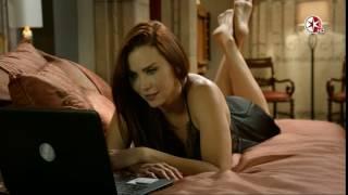 Gabriela Vergara ( The Pose )