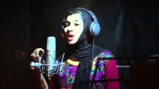 Malayalam New Mappila Song Islamic Devotional Song Sweet Female Voice jaisal