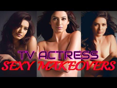 Xxx Mp4 TV Celebs And Their MAKEOVER Karishma Tanna Kapil Sharma Karan Patel MoreTV Prime Time 3gp Sex