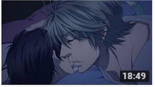 Super Lovers 2 episode 3 English Sub