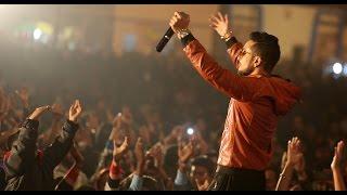 TANMOY SAADHAK & OCB LIVE Ll PANIHATI UTSAV Ll 2017 Ll BEST LIVE SHOW EVER