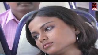 Tamil New Movies 2016 New Releases HD 1080p Blu Ray # Latest Tamil Movies 2016 Full Movie HD