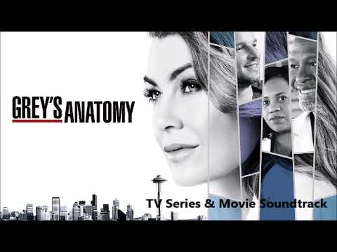 Tom Walker - Leave a Light On (Audio) [GREY'S ANATOMY - 14X23 PROMO - SOUNDTRACK]