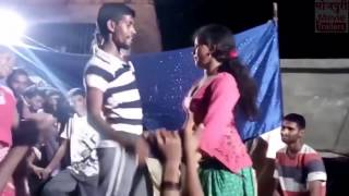 Very Sexy Dance In Bhojpuri Song Full HD 1080p