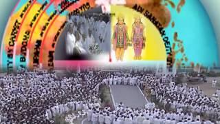 BHARAT PHIR  BHARPUR BANEGA .mp4