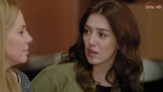 Hagar Gohanam Series / Episode 42 - مسلسل حجر جهنم - الحلقة الثانية والآربعون