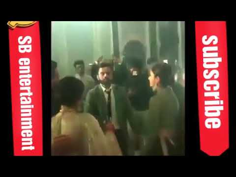 Xxx Mp4 Virat Anushka Shadi Dance Video 3gp Sex