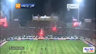 اهداف مباراة الاهلى واورلاندو بيراتس 2 0    نهائي دورى ابطال افريقيا    10 11 2013    جودة عالية HD