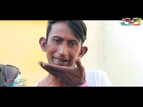 Xxx Mp4 New Song 2019 Udari Govind Nagar Pooja Nain 3gp Sex