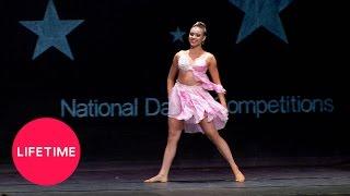 Dance Moms: Kalani's Best Dance Moments | Lifetime