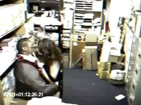 Xxx Mp4 Sex In The Office Gone Wrong 3gp Sex