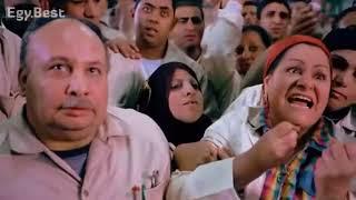 فلم احمد عز الجديد HD