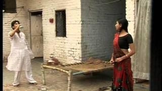 Milalva Sharabi Saiyan [Full Song] Chunari Mein Chuela Gulab
