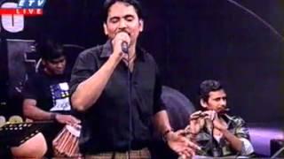 chittagong song Modhu Khoi Khoi Bish K Shandipan