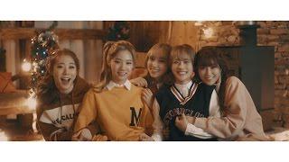 [MV] 우주소녀 연정 X 우주소녀 다원 (눈의 여왕3 : 눈과 불의 마법대결 OST) _ Fire & Ice