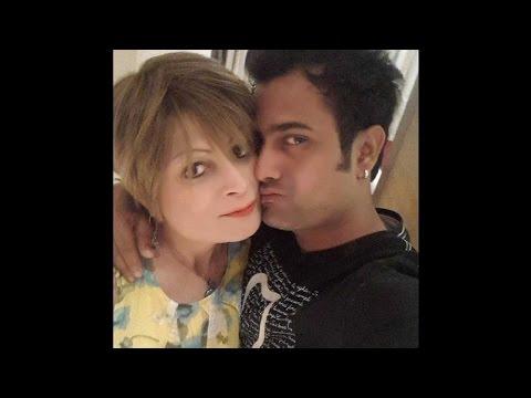 Xxx Mp4 Bobby Darling Ties The Knot With Businessman Ramneek Sharma 3gp Sex