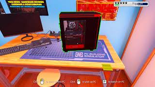 Let's Play PC Building Simulator EP247