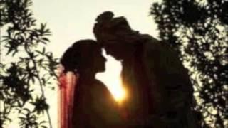 Mai To Bhool Chali Babul Ka Des, by Nisha - live Bollywood singing