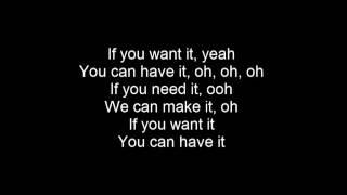 Redbone - Childish Gambino Lyrics