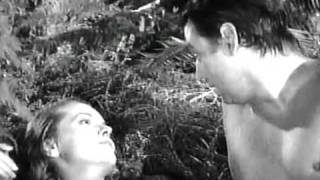 Tarzan e as Amazonas 1945 - Video Nostalgia