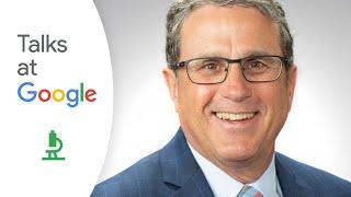 "Thomas Lewis: ""The Neuroscience of Empathy"" | Talks at Google"