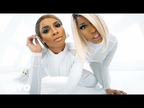 Xxx Mp4 Ciara I M Out Explicit Ft Nicki Minaj 3gp Sex
